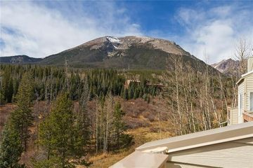 95200 Ryan Gulch Road #223 SILVERTHORNE, CO