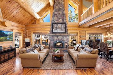 161 Westerman Road BRECKENRIDGE, CO