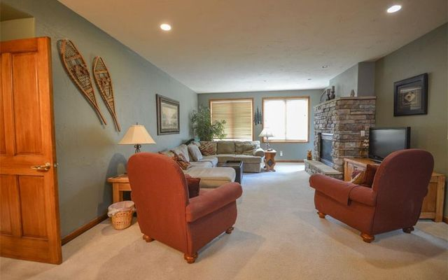 Gateway Condo 5074 - photo 13