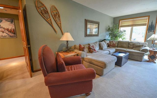 Gateway Condo 5074 - photo 18