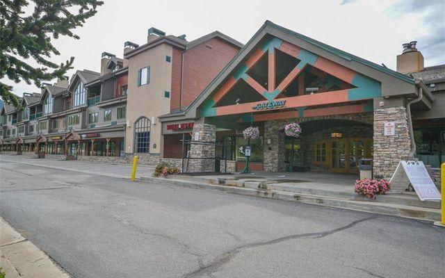 Gateway Condo 5074 - photo 2