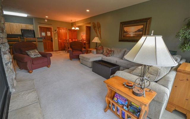 Gateway Condo 5074 - photo 23