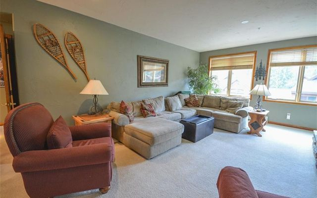 Gateway Condo 5074 - photo 27