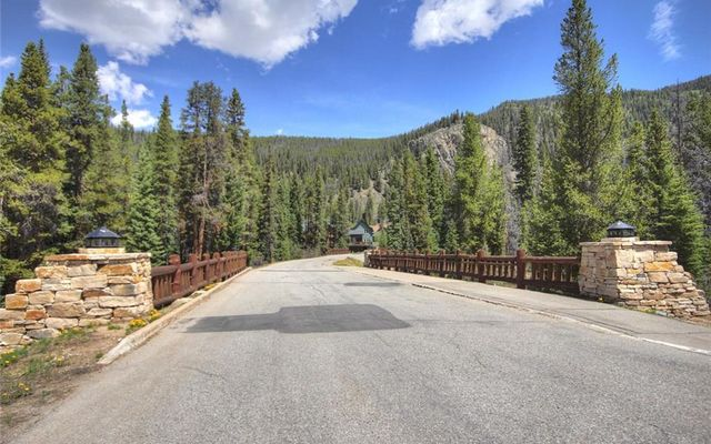 30 Wolf Rock Road - photo 18