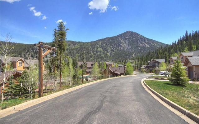 30 Wolf Rock Road - photo 22