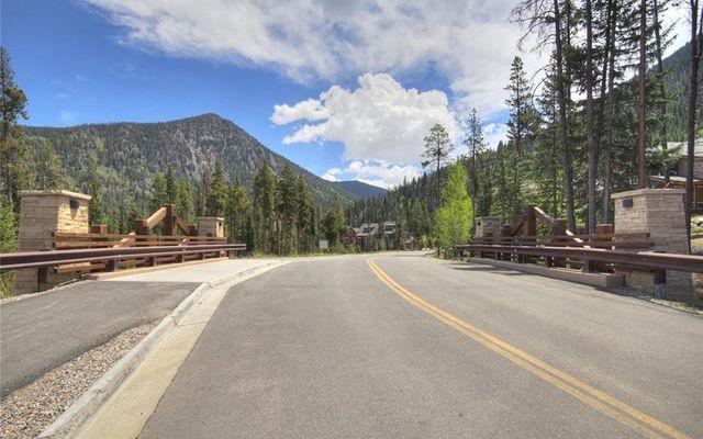 30 Wolf Rock Road - photo 24