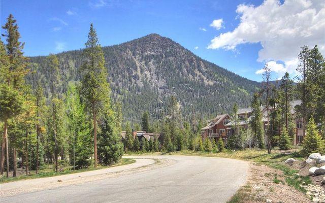 30 Wolf Rock Road - photo 25