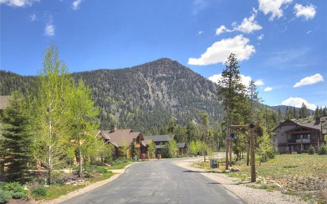 30 Wolf Rock Road - photo 26