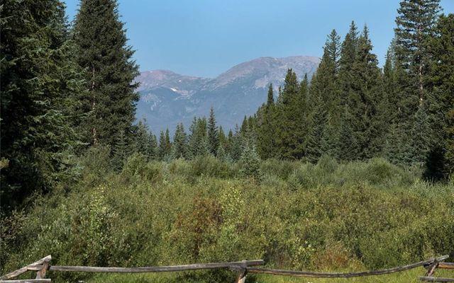 30 Wolf Rock Road - photo 29