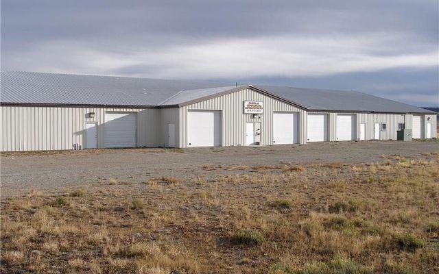 100 S PLATTE Drive tbd FAIRPLAY, CO 80440