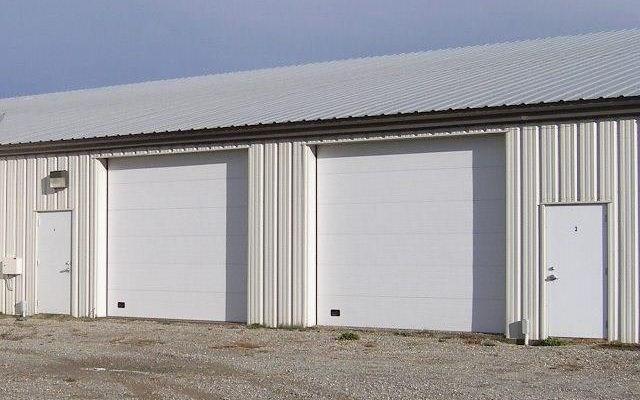 100 S Platte Drive Tbd - photo 2