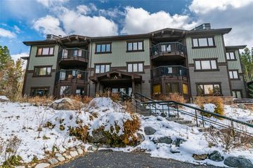 290 Broken Lance Drive A-203 BRECKENRIDGE, CO