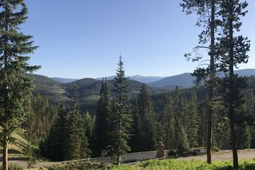 585 Discovery Hill Drive BRECKENRIDGE, CO 80424