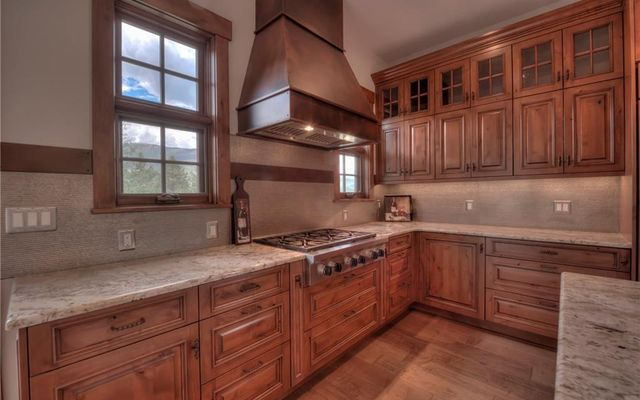 755 Golden Eagle Road - photo 9