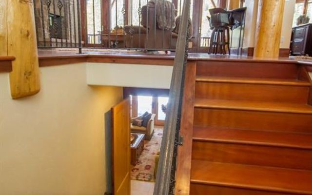 85 Wolf Rock Road - photo 17