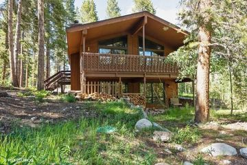 7 Lodestone Trail County Road 79 BLUE RIVER, CO 80424