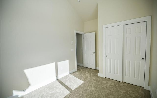 256 Haymaker Street - photo 25