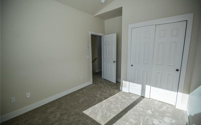 256 Haymaker Street - photo 29