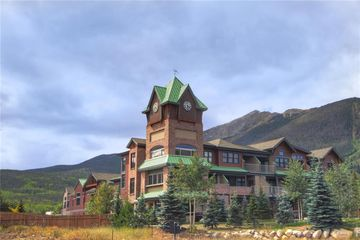 318 S 8Th Avenue M-8 FRISCO, CO