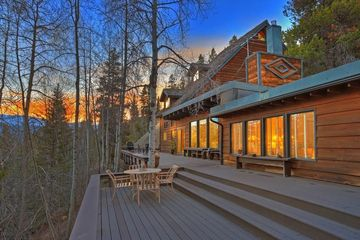 1386 French Gulch Road BRECKENRIDGE, CO