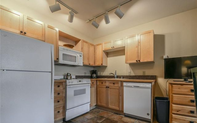Silver Mill Condominiums 8211 - photo 2
