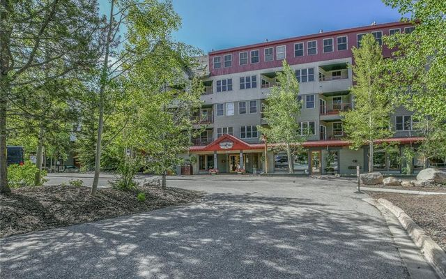 Silver Mill Condominiums 8211 - photo 28