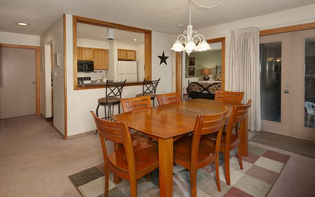 Willows Condo 1706 - photo 13