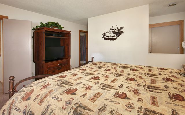 Willows Condo 1706 - photo 5
