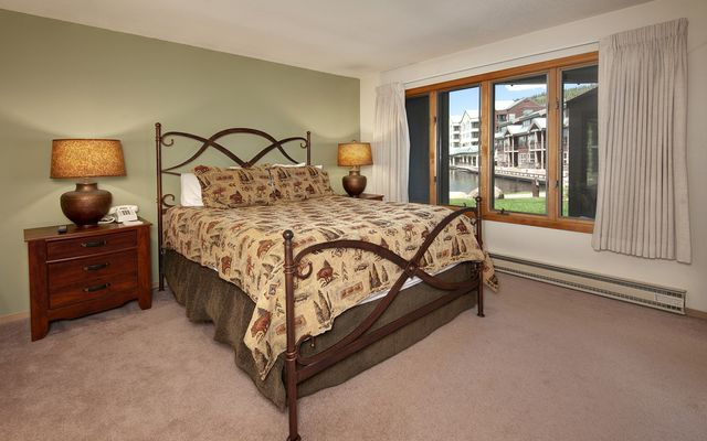 Willows Condo 1706 - photo 6