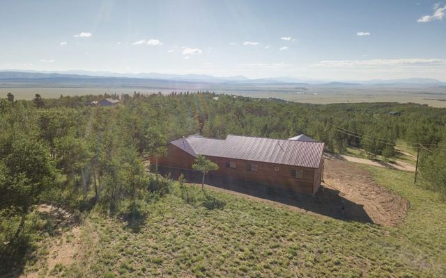 2267 High Creek Road - photo 34