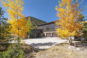 253 Highwood Terrace FRISCO, CO 80443
