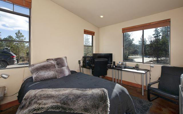 253 Highwood Terrace - photo 33