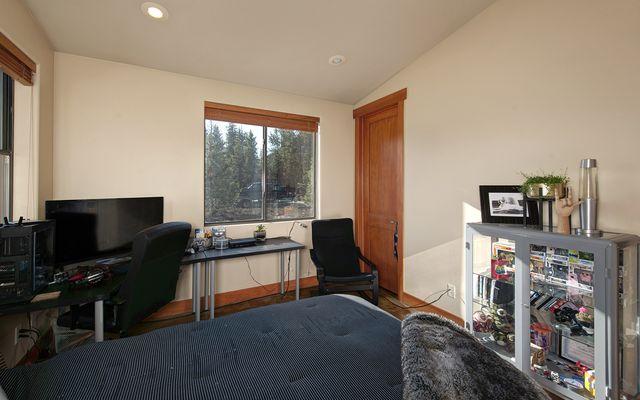 253 Highwood Terrace - photo 34