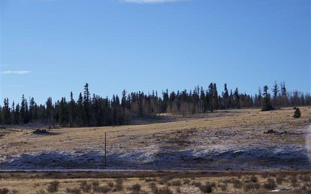 1307 Arrowhead Drive - photo 22