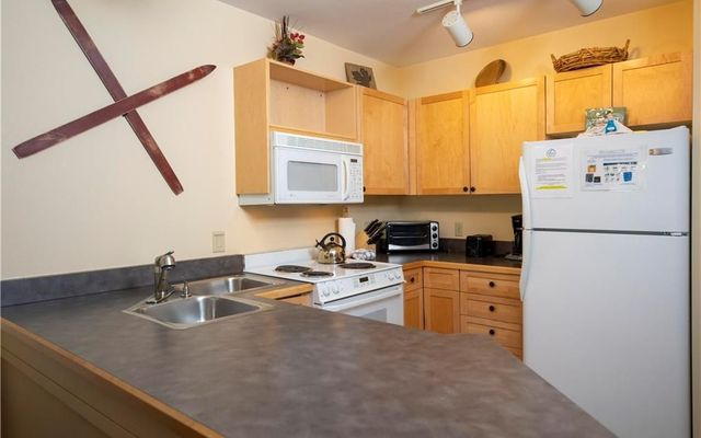 Silver Mill Condominiums 8294 - photo 6