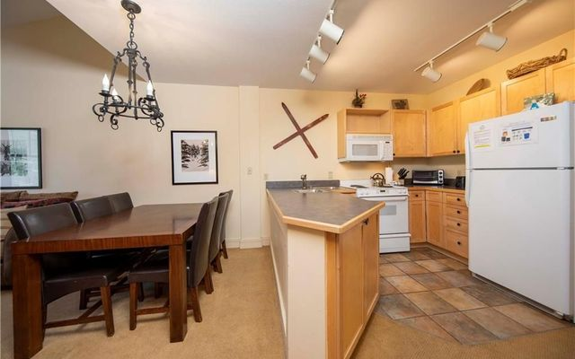 Silver Mill Condominiums 8294 - photo 7