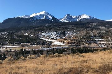 968 Hamilton Creek Road SILVERTHORNE, CO