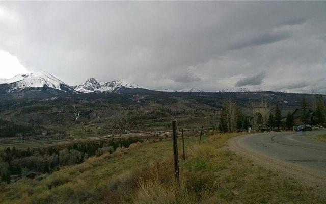 968 Hamilton Creek Road - photo 14