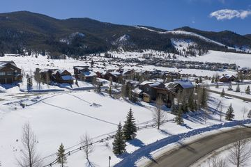 23 Brushwood Court DILLON, CO 80435