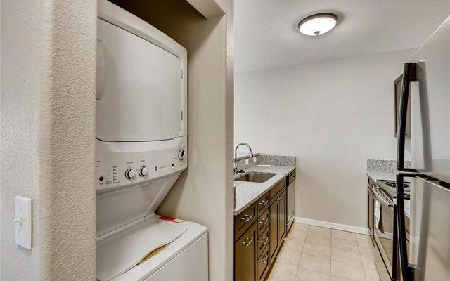 Alpine Ridge Condominiums A-25 - photo 5