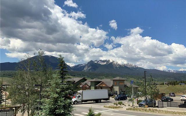 Alpine Ridge Condominiums A-24 - photo 10
