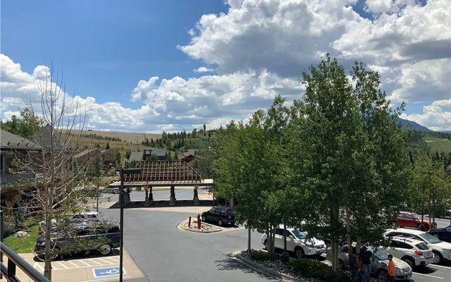 Alpine Ridge Condominiums A-24 - photo 12