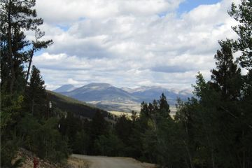 3067 MIDDLE FORK FAIRPLAY, CO