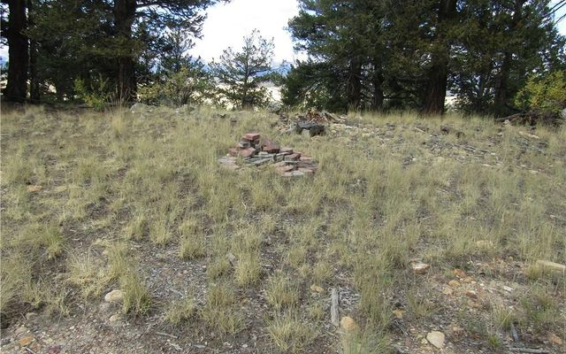 3067 Middle Fork - photo 11