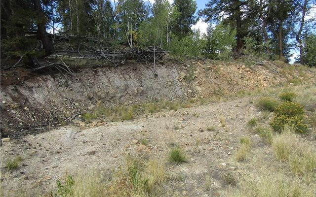 3067 Middle Fork - photo 18