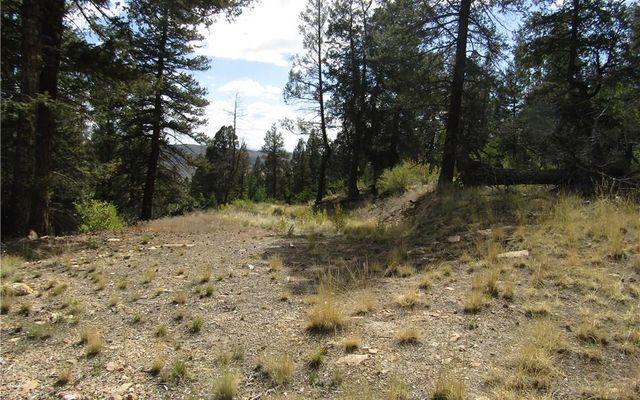 3067 Middle Fork - photo 27