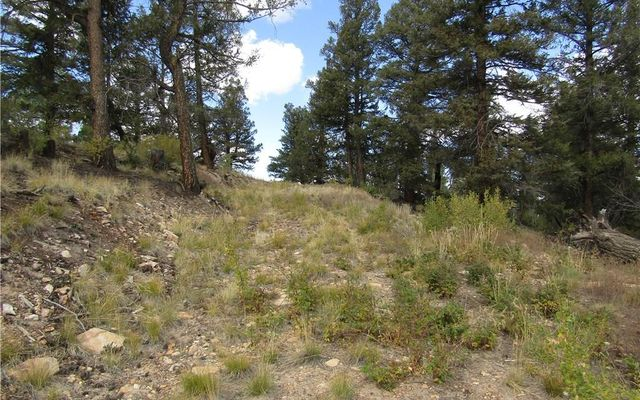 3067 Middle Fork - photo 7