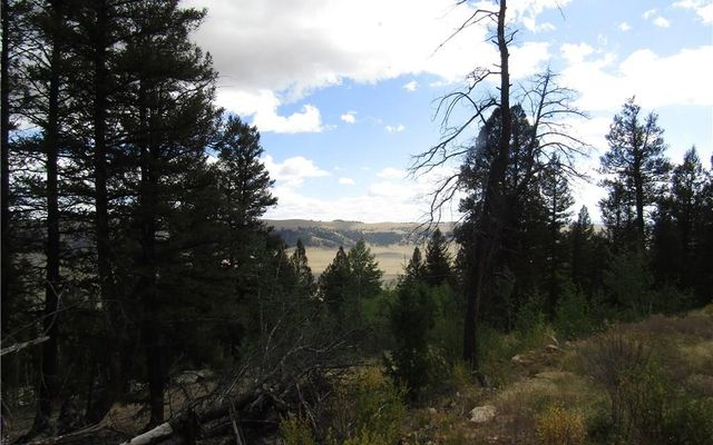3067 Middle Fork - photo 8