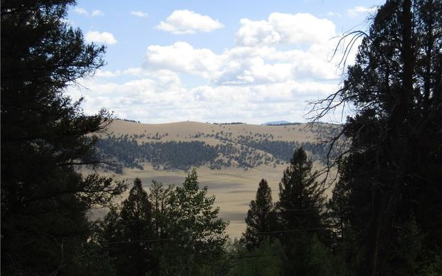 3067 Middle Fork - photo 9