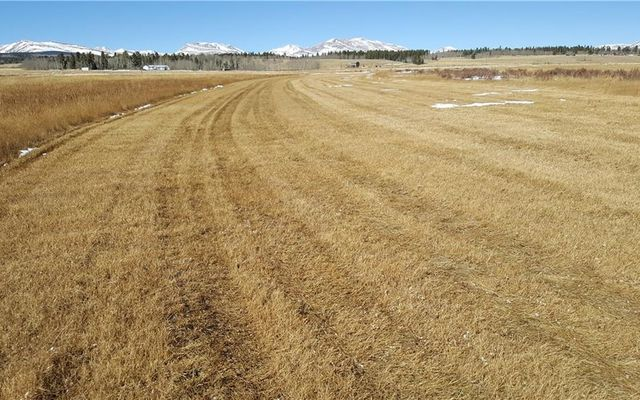 Lot 10 Co Rd 18 Road - photo 1